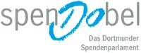 www.spendobel.de Logo